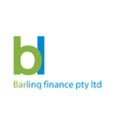 Barling Finance