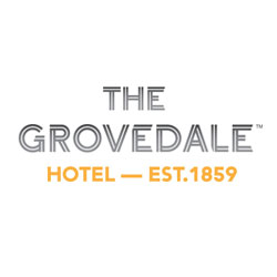 Grovedale Hotel