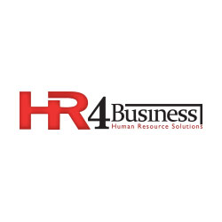 HR4 Business