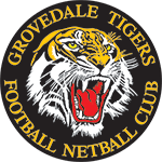 Grovedale Tigers